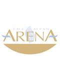 alban-arena