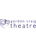 gordon-craig-theatre