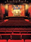 ashcroft-theatre