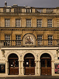 theatre-royal-bath