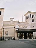 devonshire-park-theatre