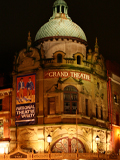 grand-theatre-blackpool