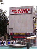 belgrade-theatre-coventry