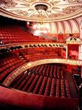 grand-theatre-wolverhampton