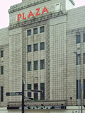 stockport-plaza