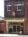 barnfield-theatre