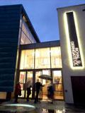 derngate-theatre-northampton