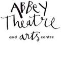 abbey-theatre-nuneaton