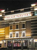 watford-palace-theatre