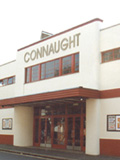 connaught-theatre