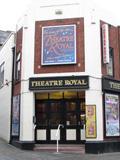 lincoln-theatre-royal