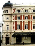 sheffield-lyceum-theatre