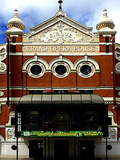 grand-opera-house-belfast