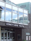 kenneth-more-theatre