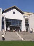 malvern-festival-theatre