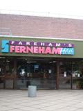 ferneham-hall