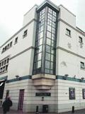 crewe-lyceum-theatre