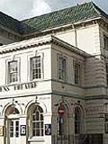 queens-theatre-barnstaple