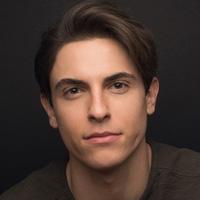 Derek Klena